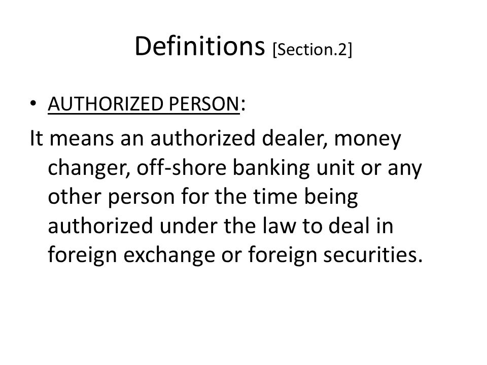Definitions [Section.2]